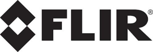 FLIR®