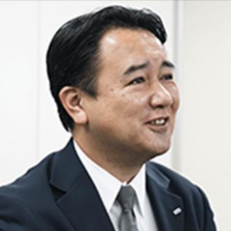 株式会社レスターコミュニケーションズ 取締役