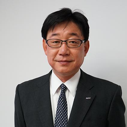 株式会社バイテックエネスタ 代表取締役社長