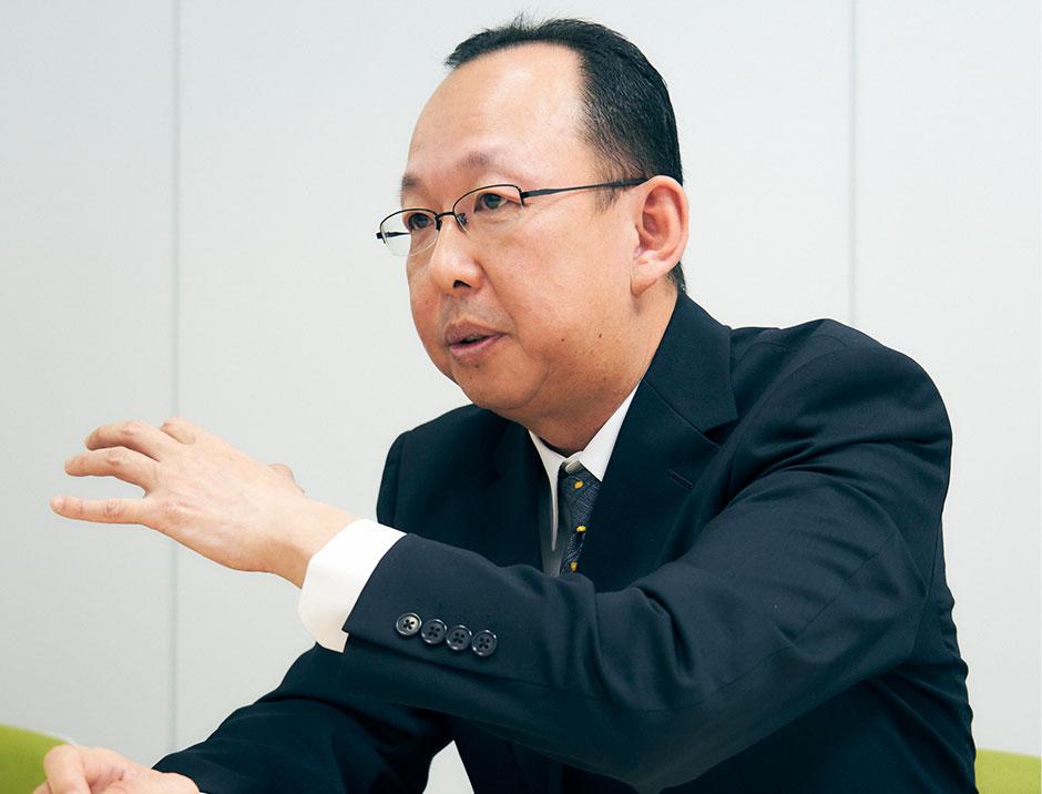 プリバテック/PCI 須藤